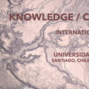 2018 05 18 15 32 19 knowledgeculture org